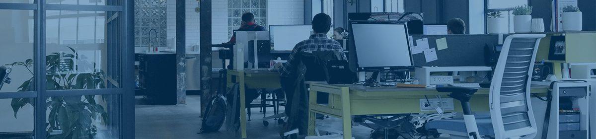 SIAC Informatica – Gestionali e Contabilità